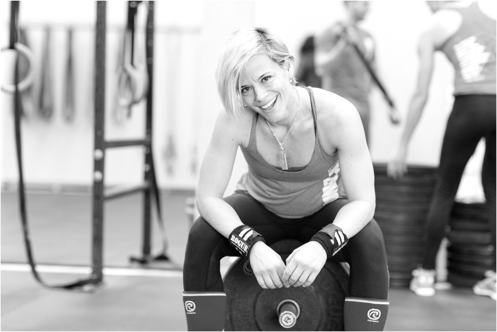 Nevermore-CrossFit-Photos-100.jpg