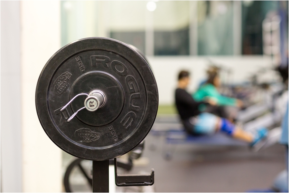 Nevermore-CrossFit-Photos-115.jpg