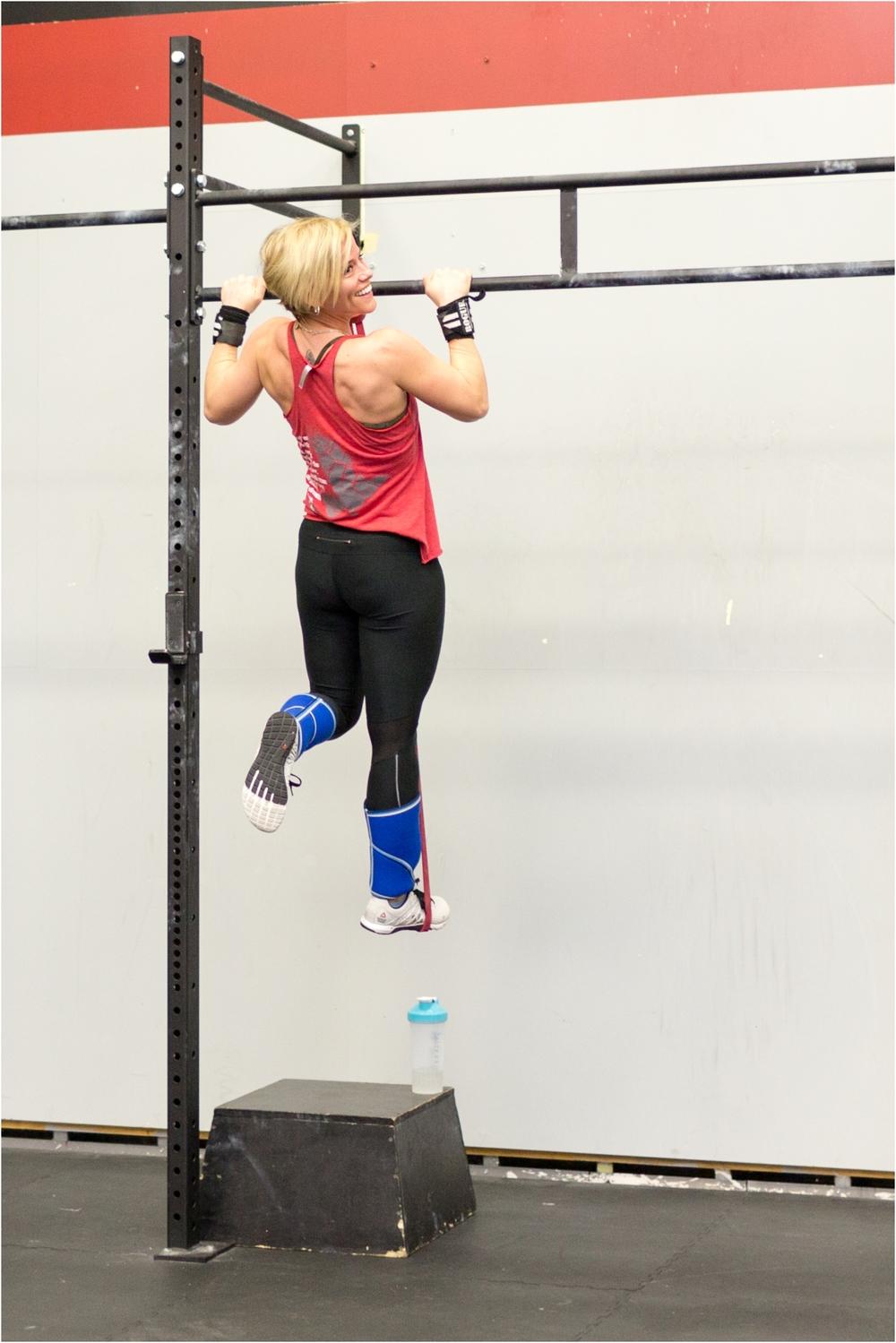 Nevermore-CrossFit-Photos-150.jpg