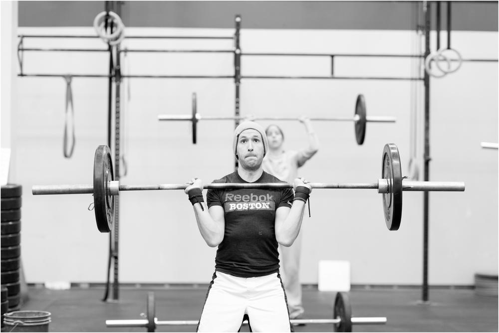 Nevermore-CrossFit-Photos-170.jpg