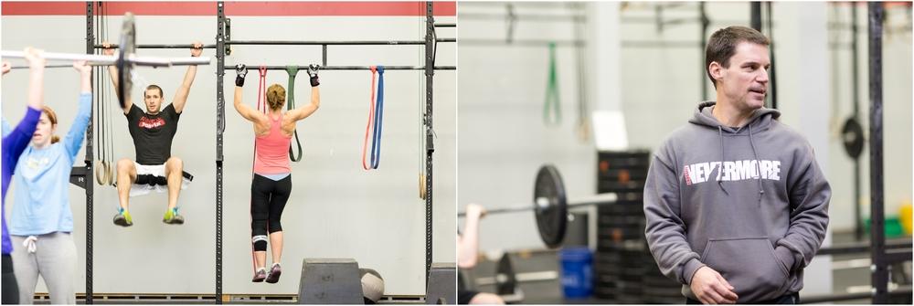 Nevermore-CrossFit-Photos-238.jpg