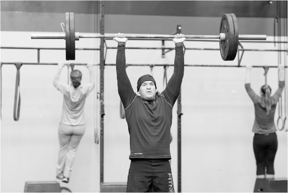 Nevermore-CrossFit-Photos-246.jpg