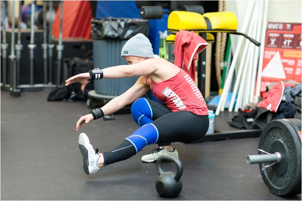 Nevermore-CrossFit-Photos-250.jpg