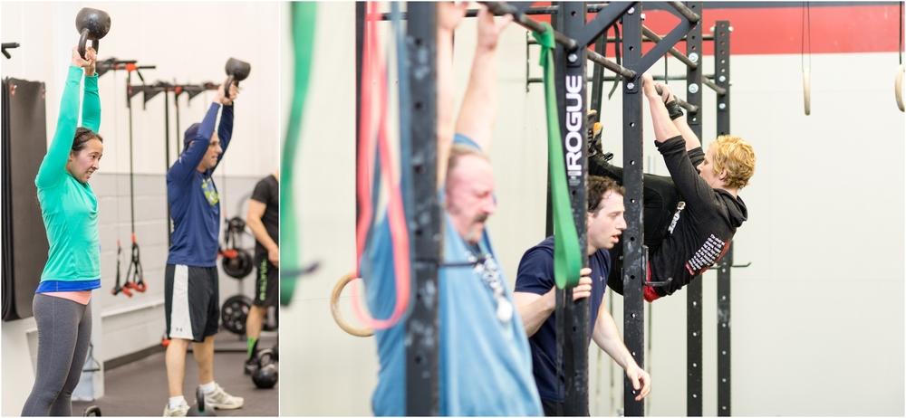 Nevermore-CrossFit-Photos-263.jpg