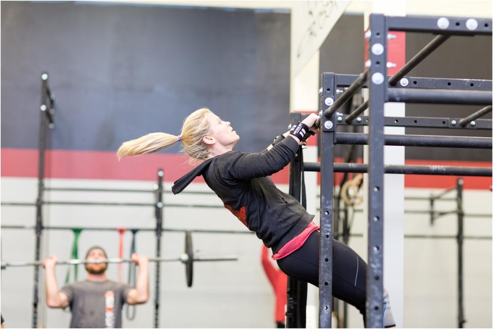 Nevermore-CrossFit-Photos-283.jpg
