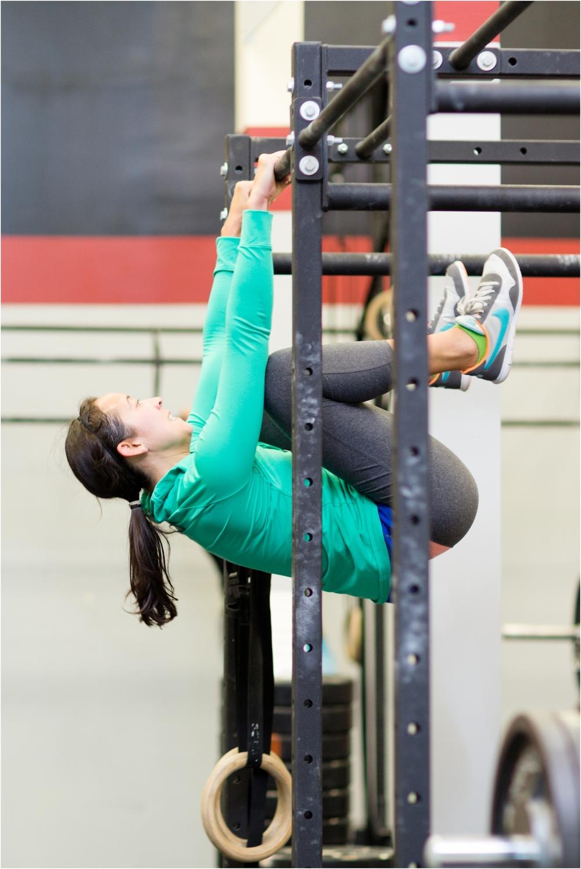 Nevermore-CrossFit-Photos-287.jpg