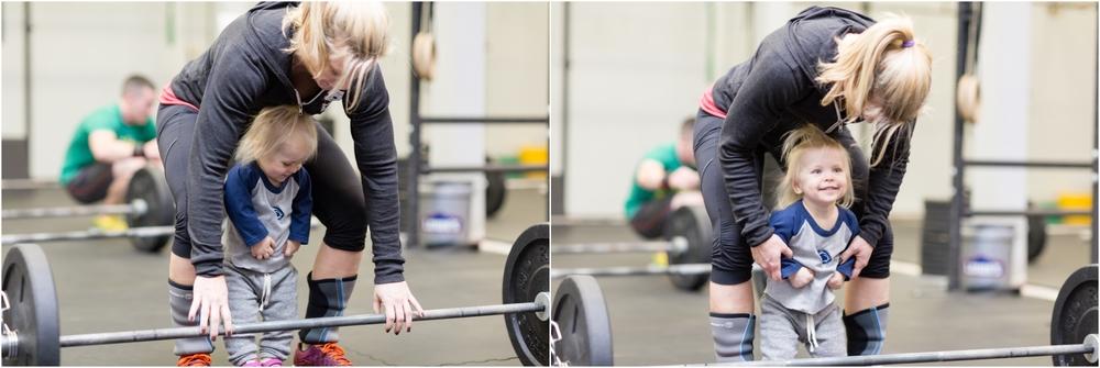 Nevermore-CrossFit-Photos-320.jpg