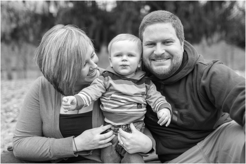 Jones-Family-2014-10.jpg