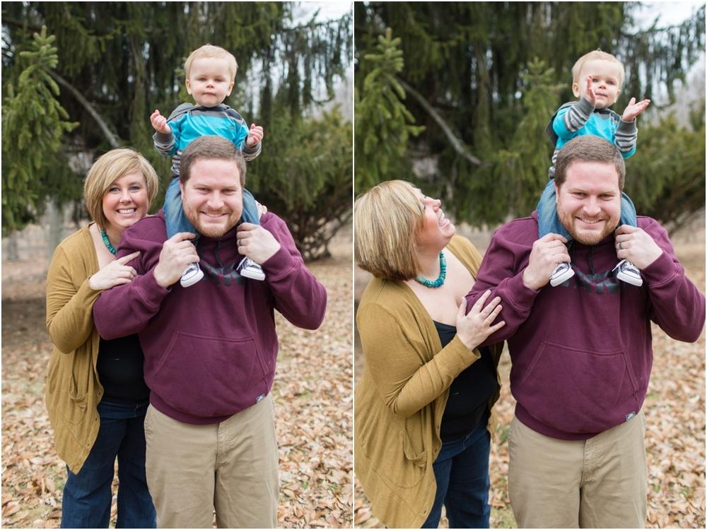 Jones-Family-2014-40.jpg