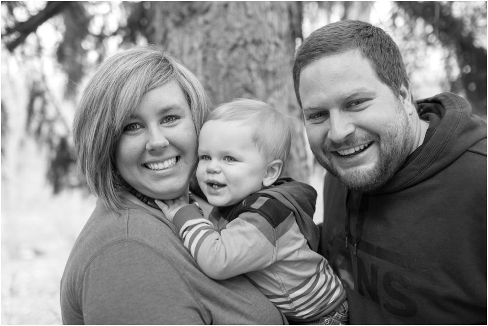 Jones-Family-2014-73.jpg