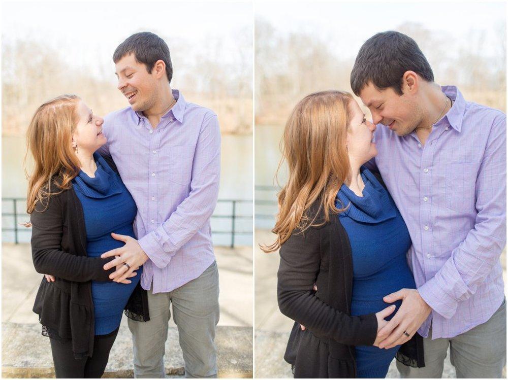 McCord-Maternity-2014-4.jpg