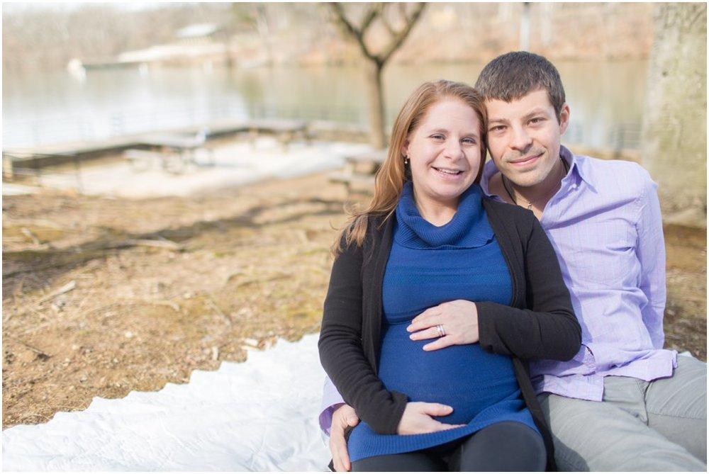 McCord-Maternity-2014-16.jpg