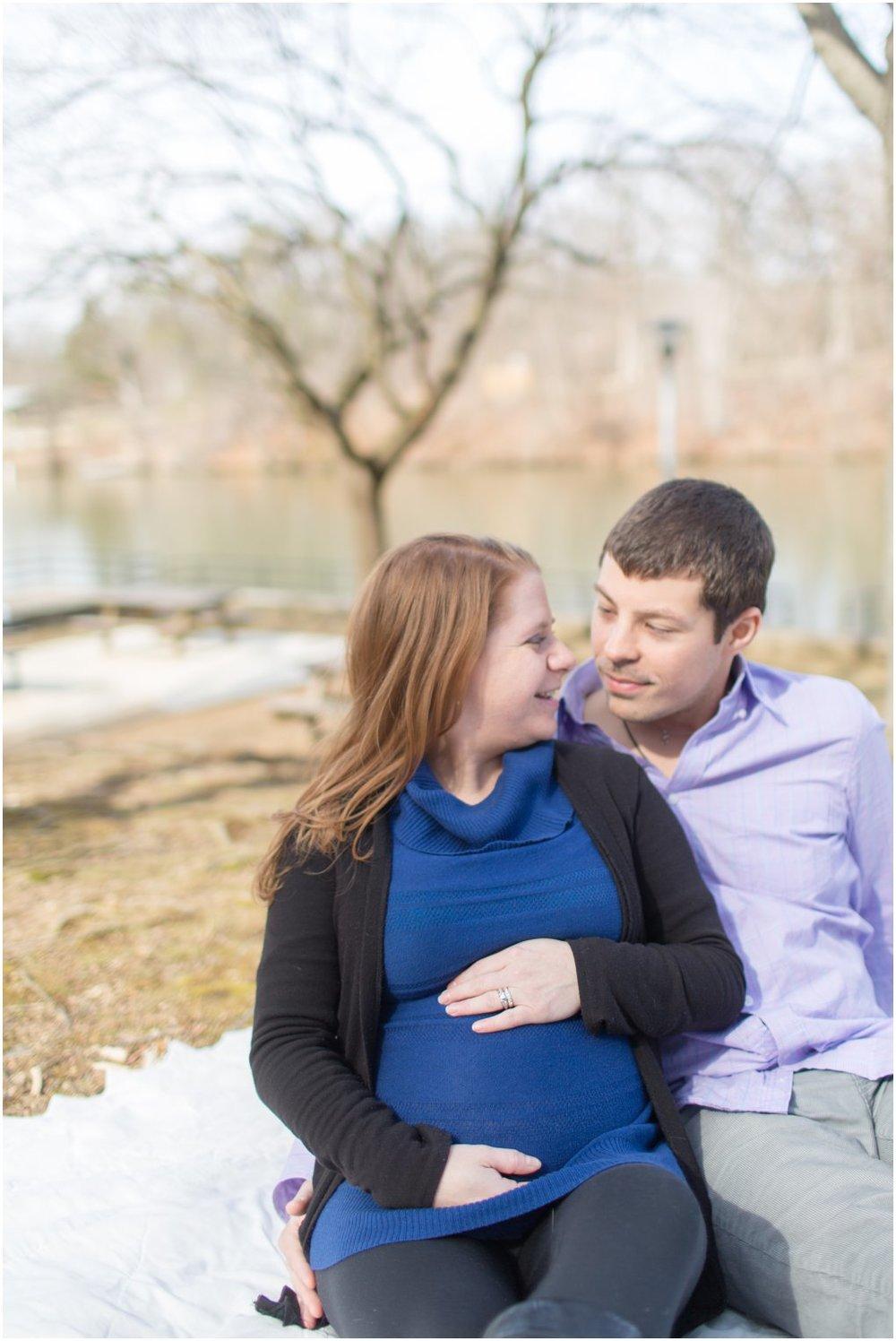 McCord-Maternity-2014-24.jpg