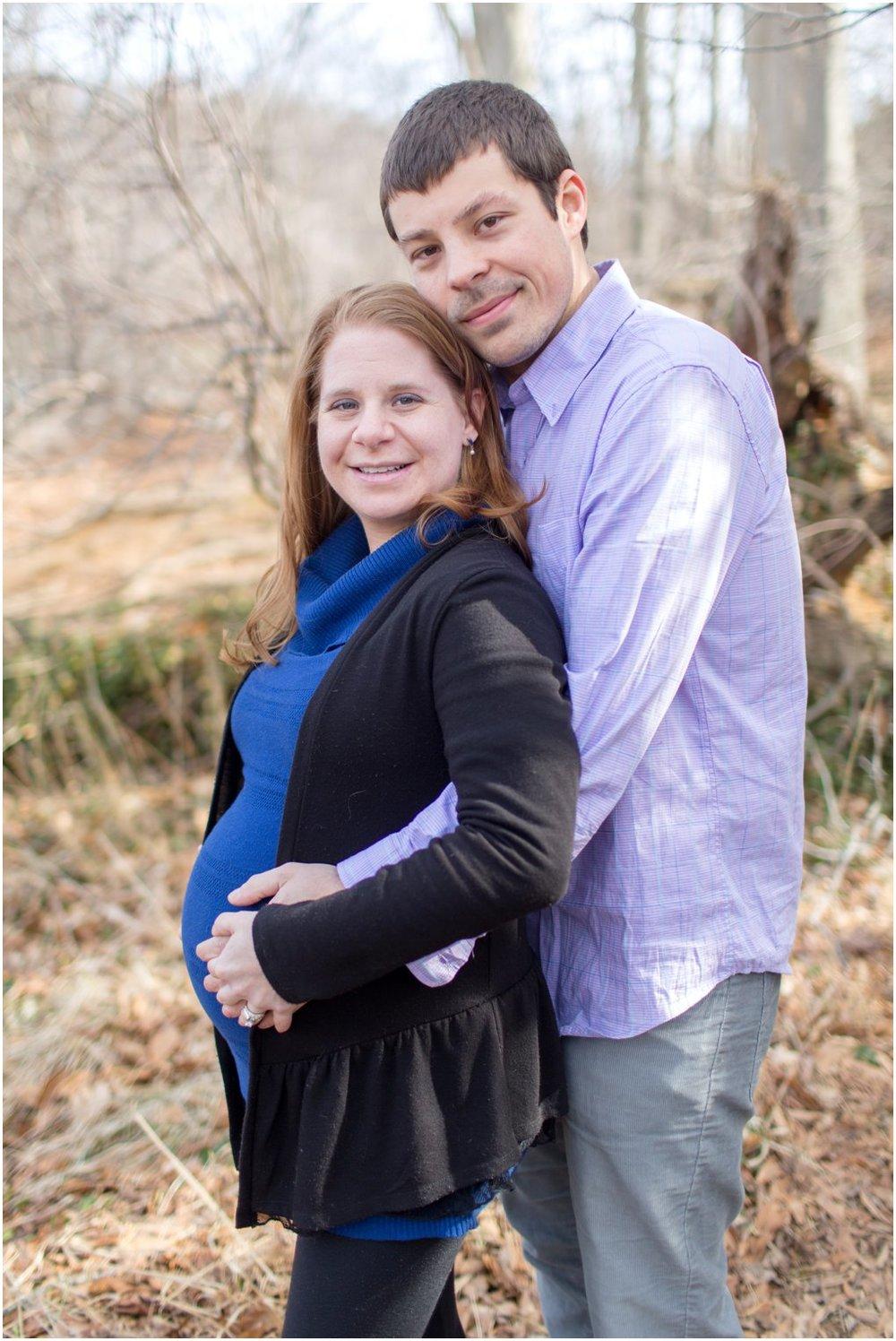 McCord-Maternity-2014-69.jpg