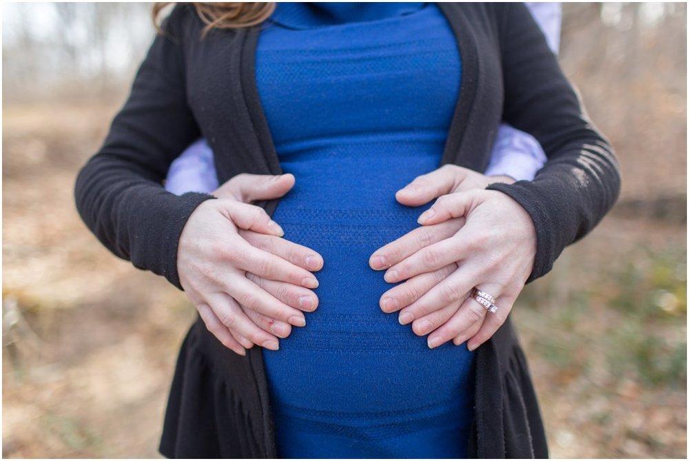 McCord-Maternity-2014-75.jpg