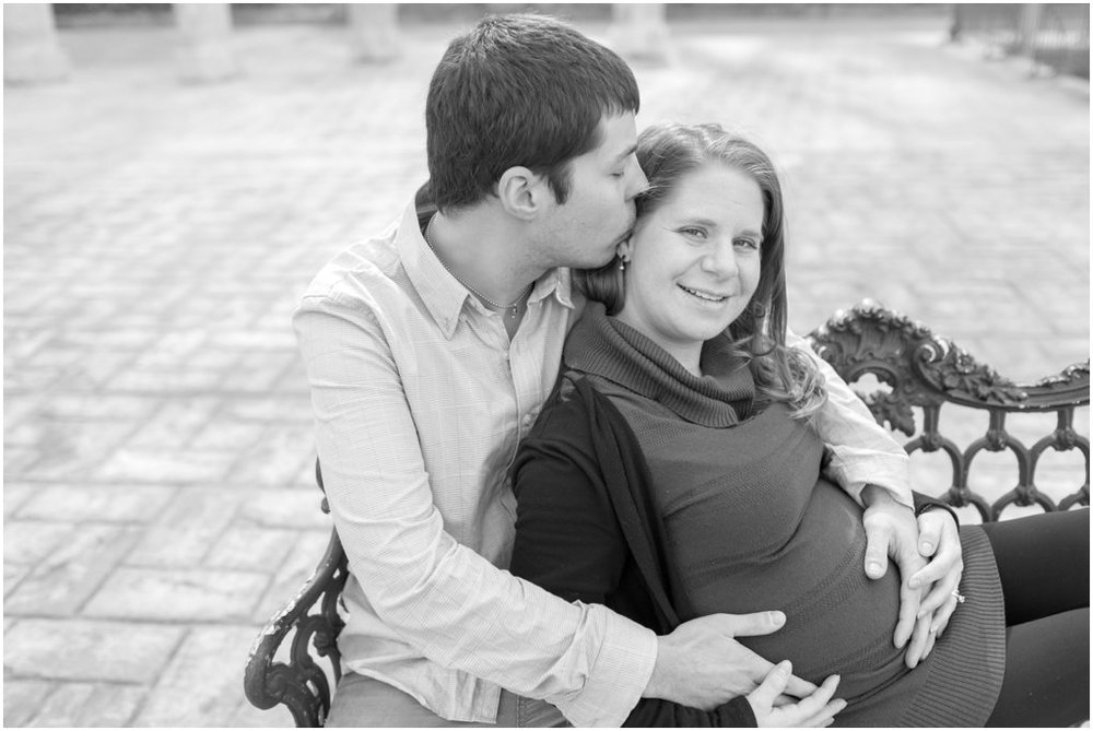 McCord-Maternity-2014-112.jpg
