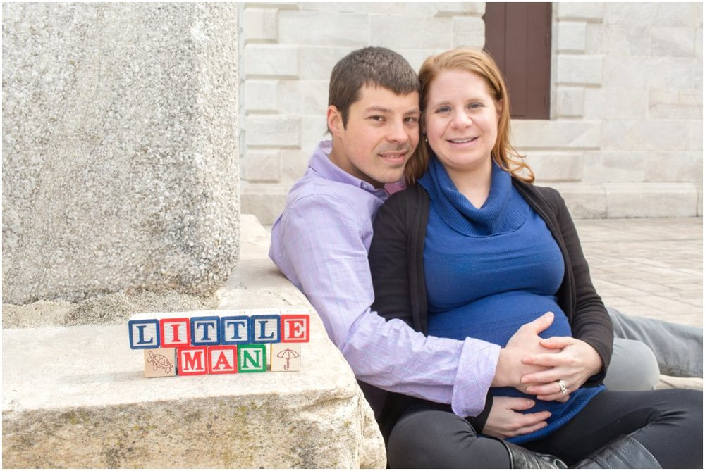 McCord-Maternity-2014-135.jpg
