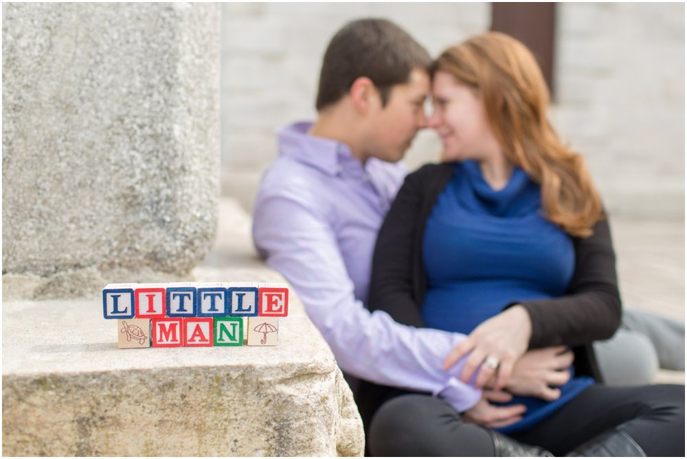 McCord-Maternity-2014-140.jpg