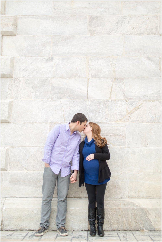 McCord-Maternity-2014-157.jpg