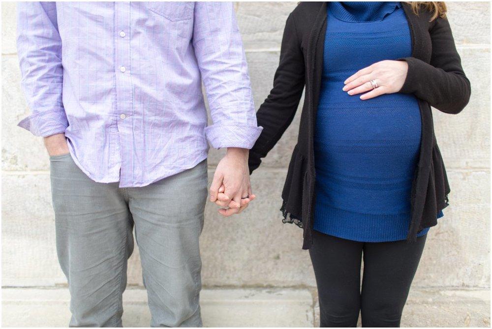 McCord-Maternity-2014-159.jpg