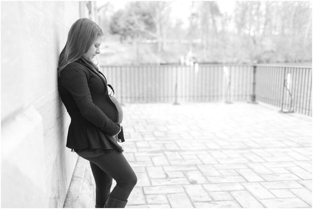 McCord-Maternity-2014-164.jpg