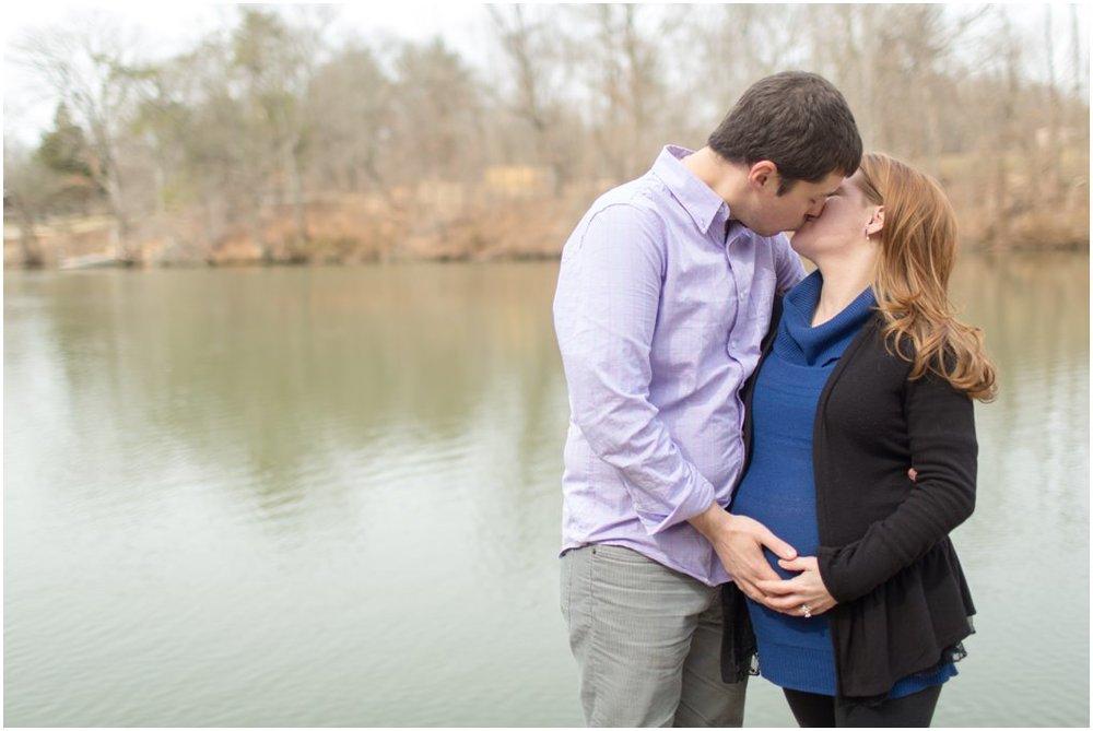 McCord-Maternity-2014-225.jpg