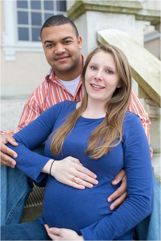 Ingram-Maternity-8.jpg