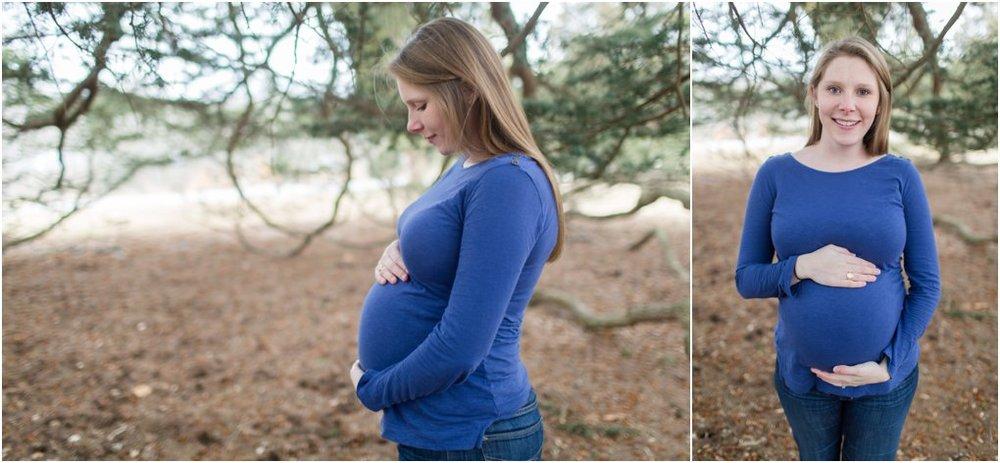 Ingram-Maternity-145.jpg