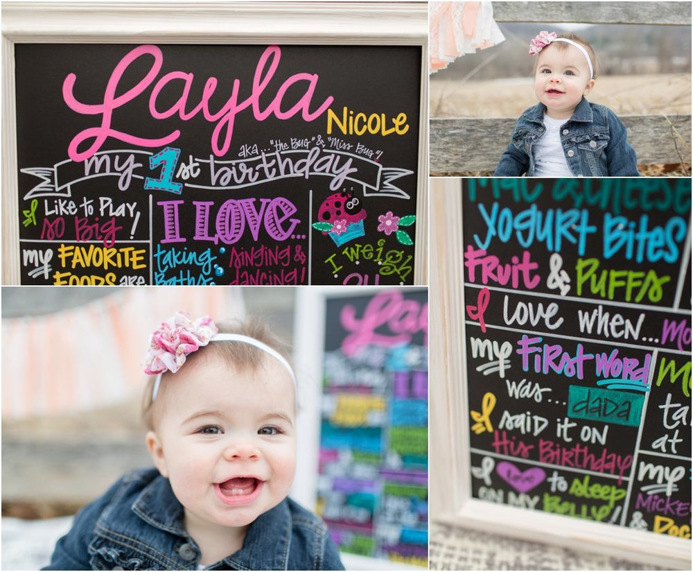 Baby-Layla-6.jpg