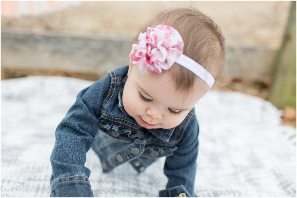 Baby-Layla-38.jpg