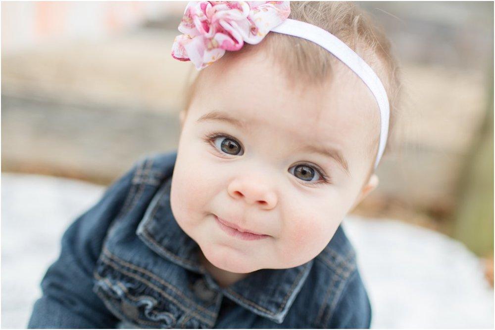 Baby-Layla-41.jpg