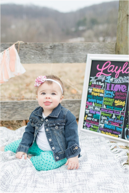 Baby-Layla-54.jpg