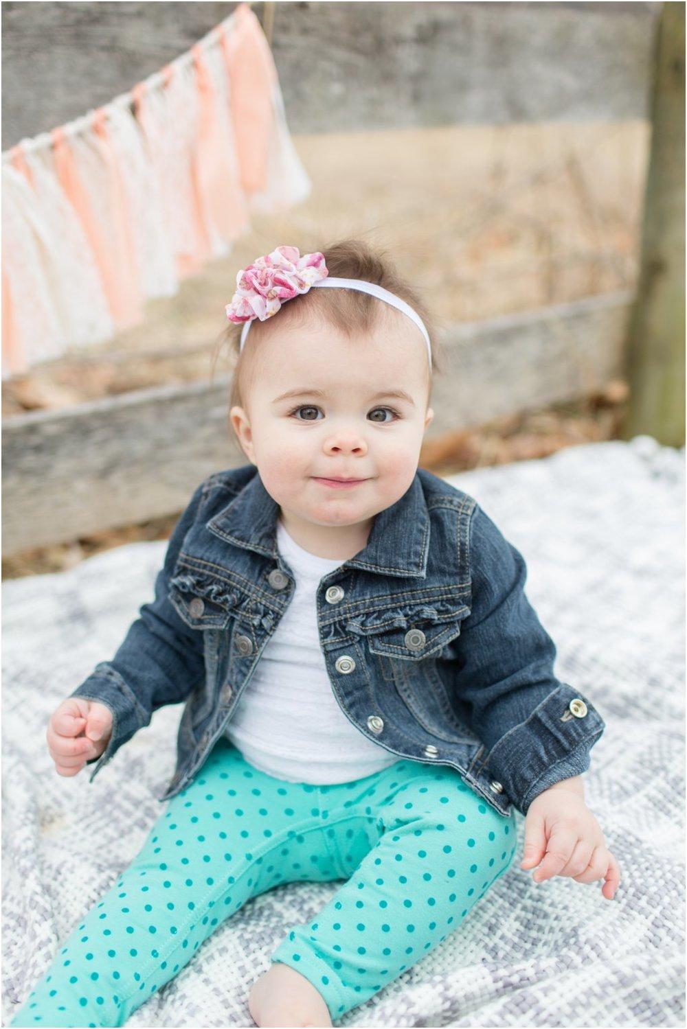 Baby-Layla-73.jpg