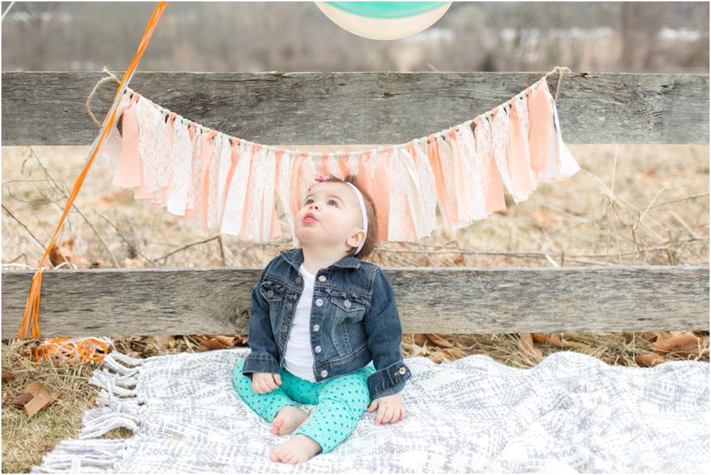Baby-Layla-60.jpg