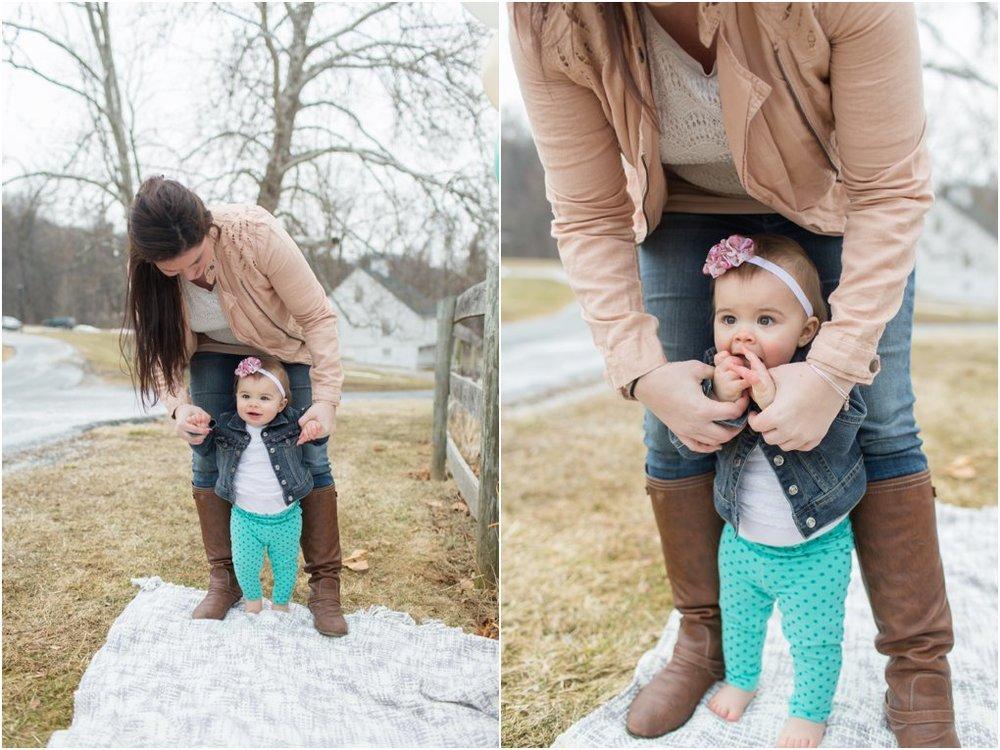 Baby-Layla-125.jpg