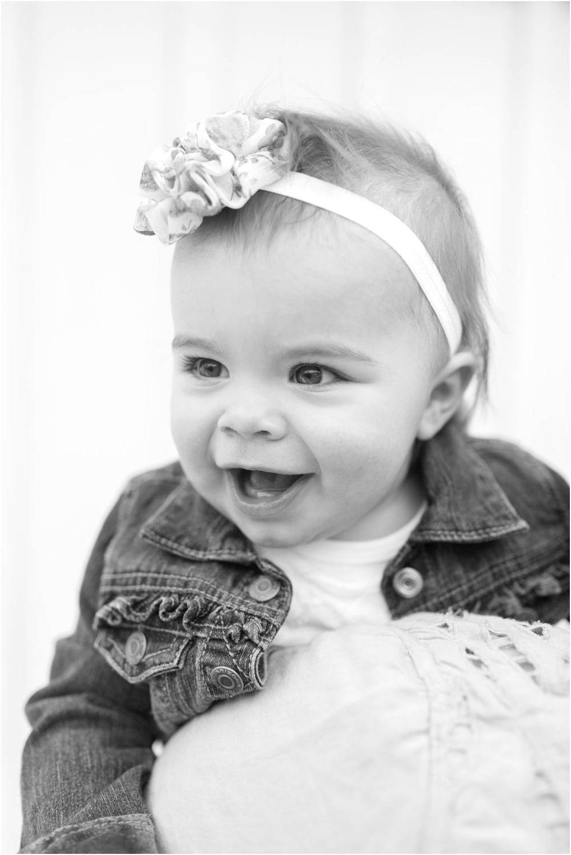 Baby-Layla-161.jpg