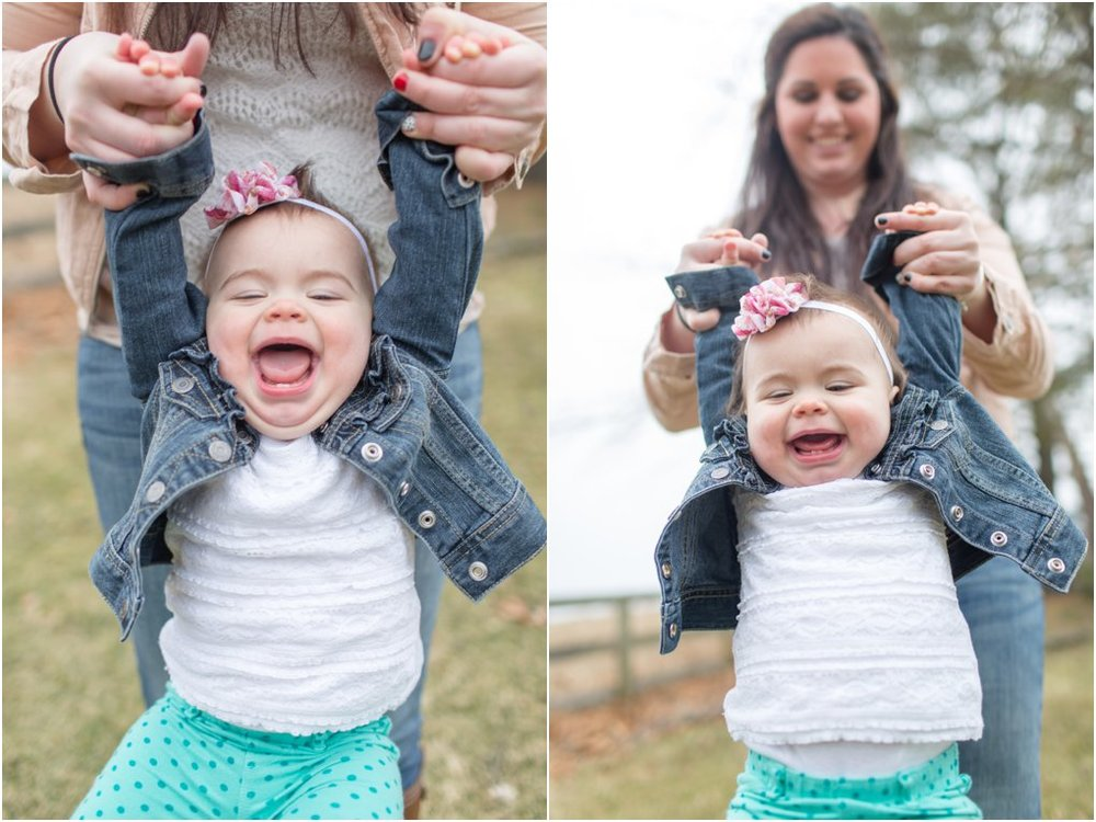 Baby-Layla-170.jpg