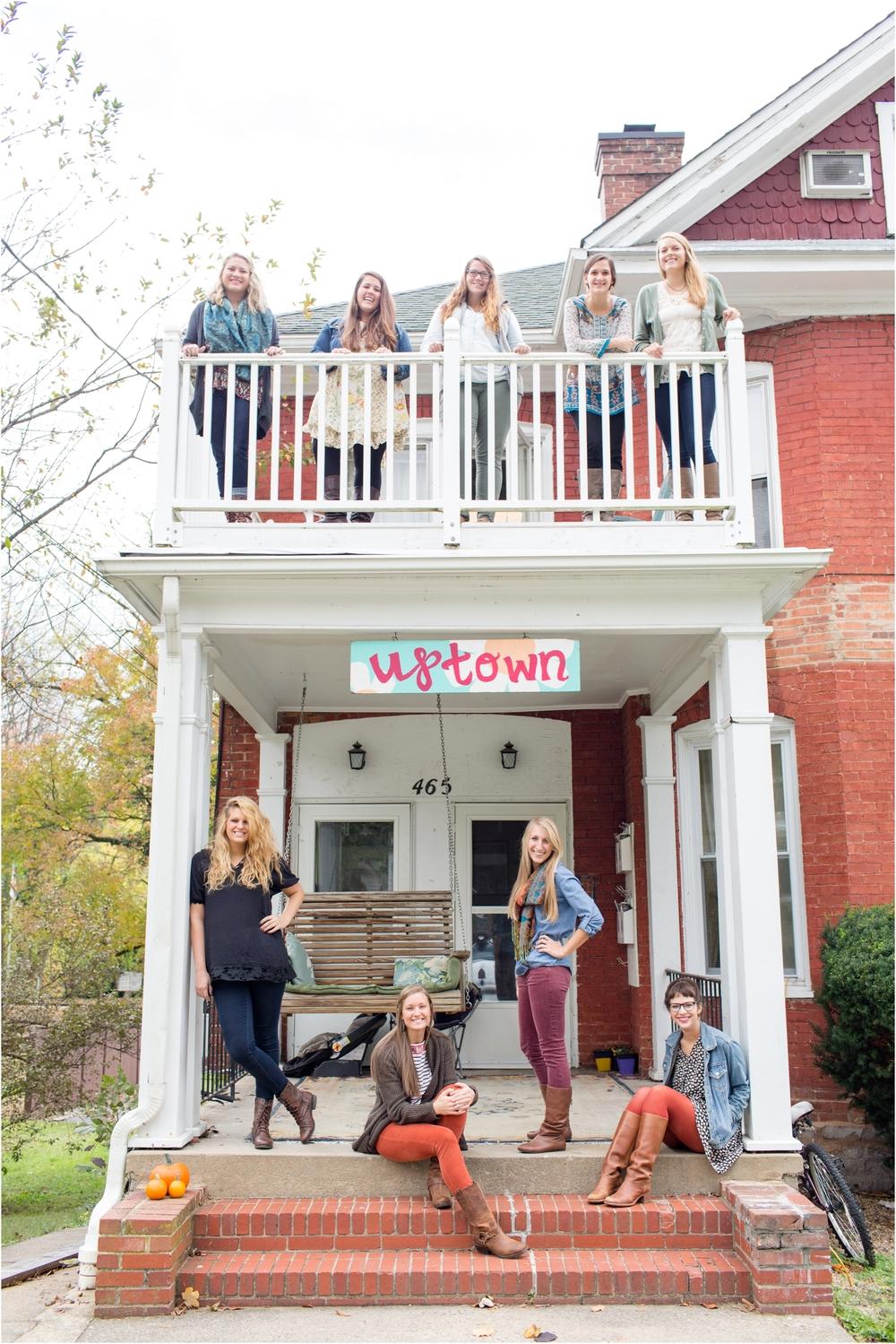 Uptown-2014-2.jpg