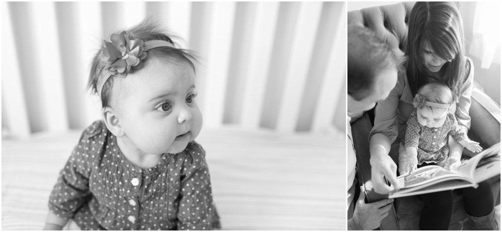 montgomery-family-2014-4.jpg