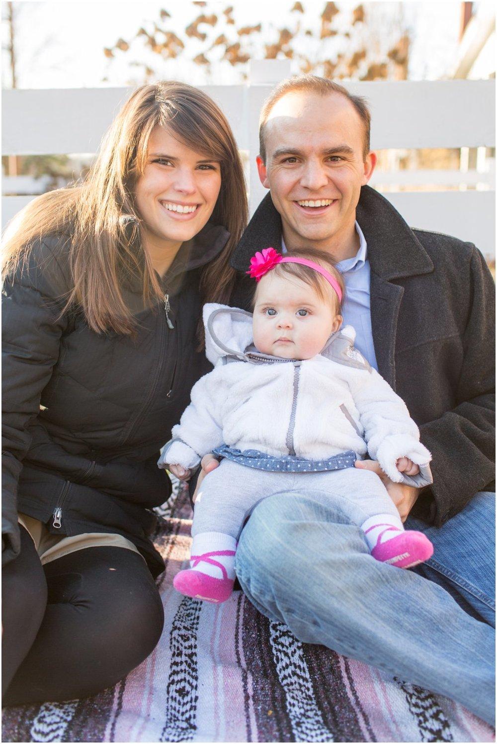 montgomery-family-2014-88.jpg