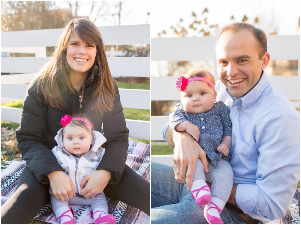 montgomery-family-2014-113.jpg