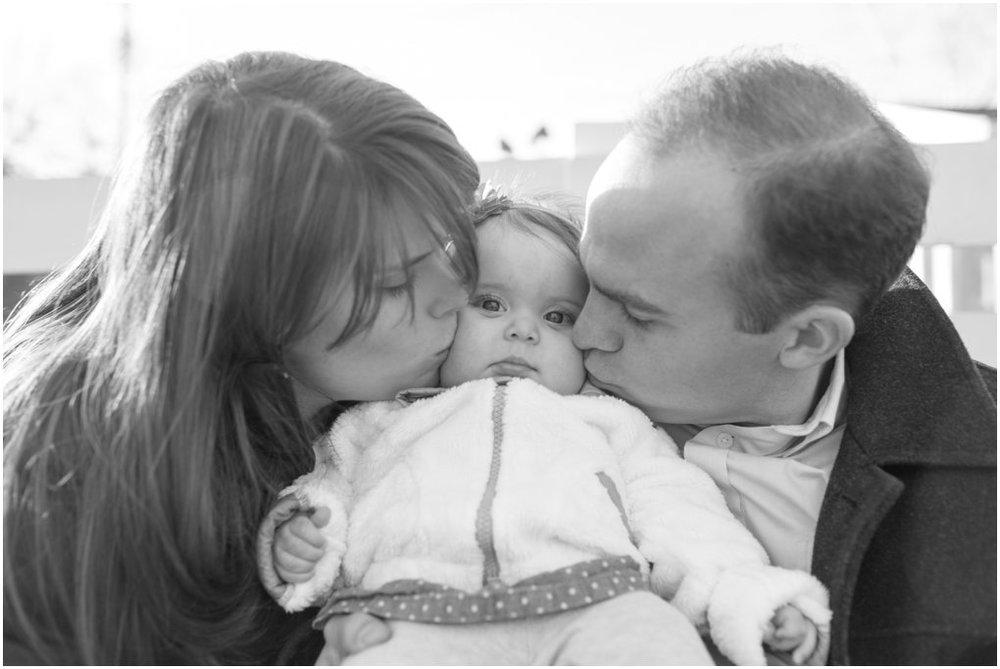 montgomery-family-2014-103.jpg