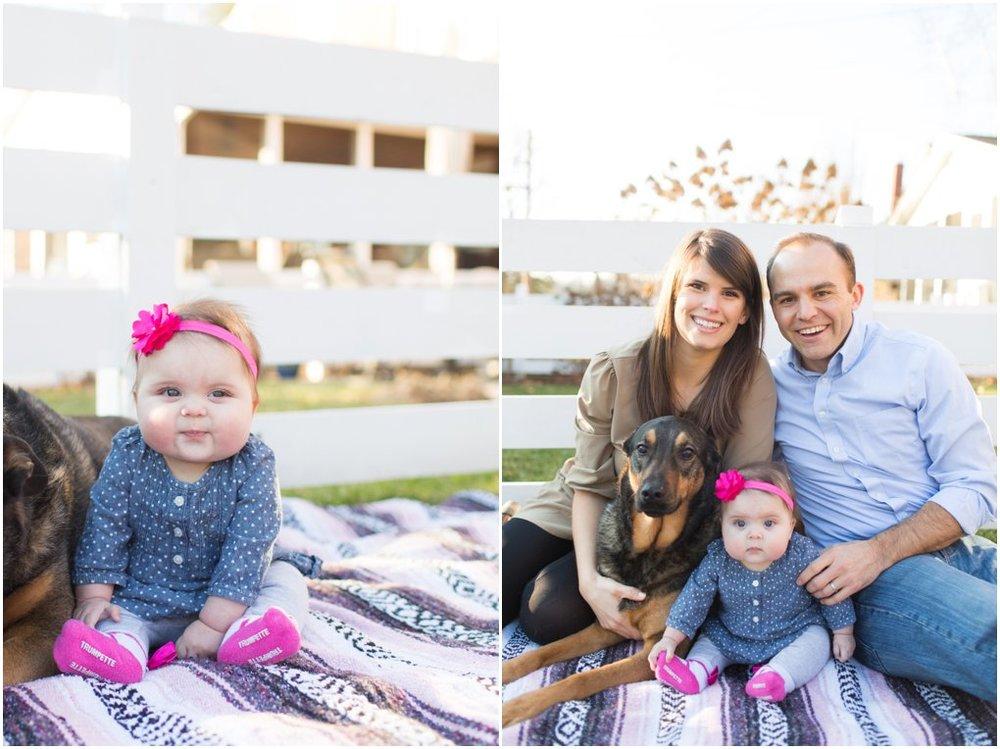 montgomery-family-2014-229.jpg