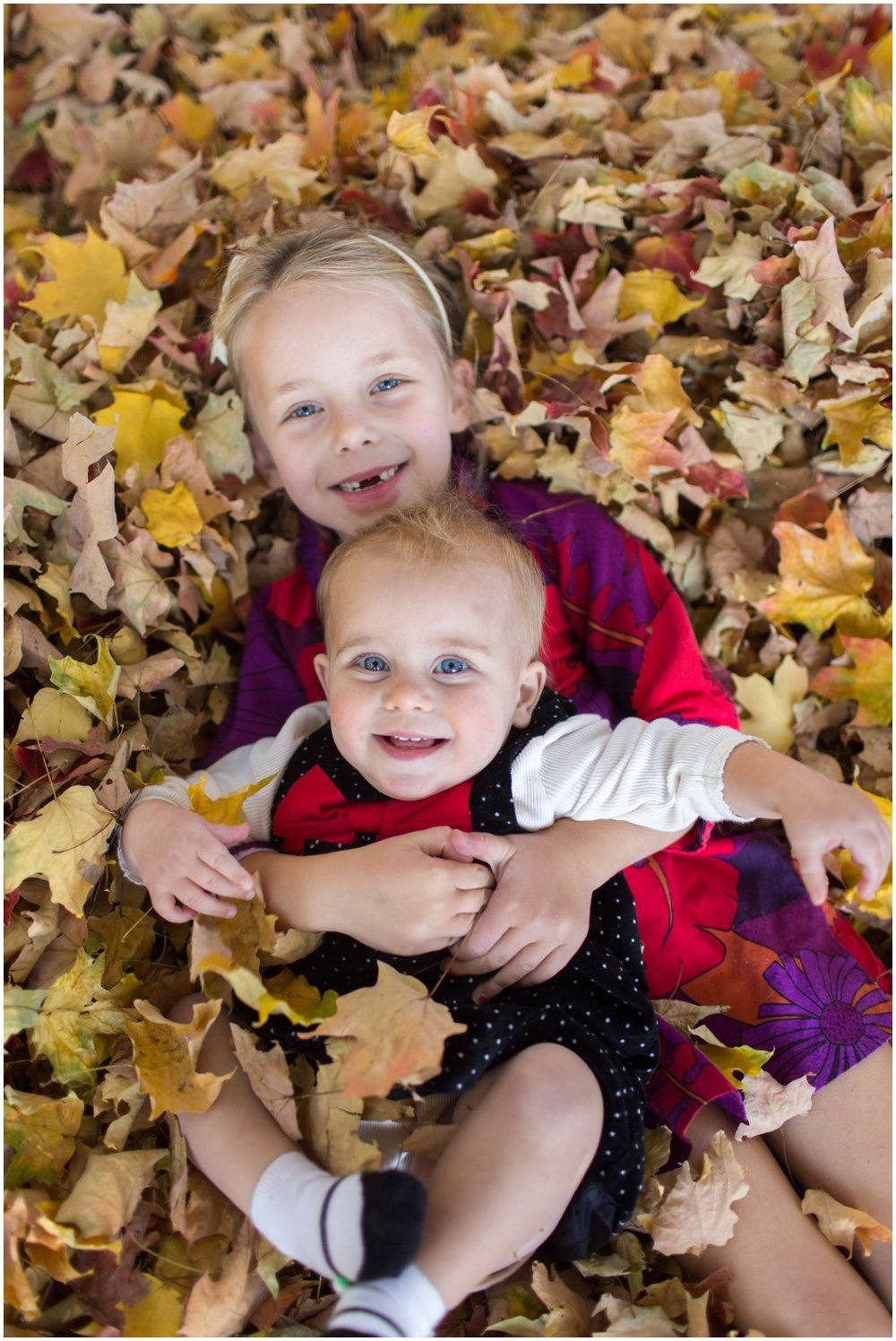 bissett-family-2013-11.jpg