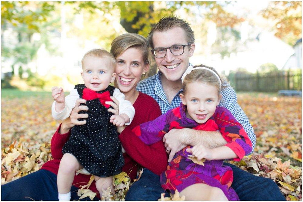 bissett-family-2013-22.jpg