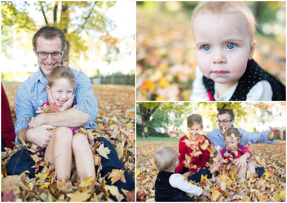 bissett-family-2013-38.jpg
