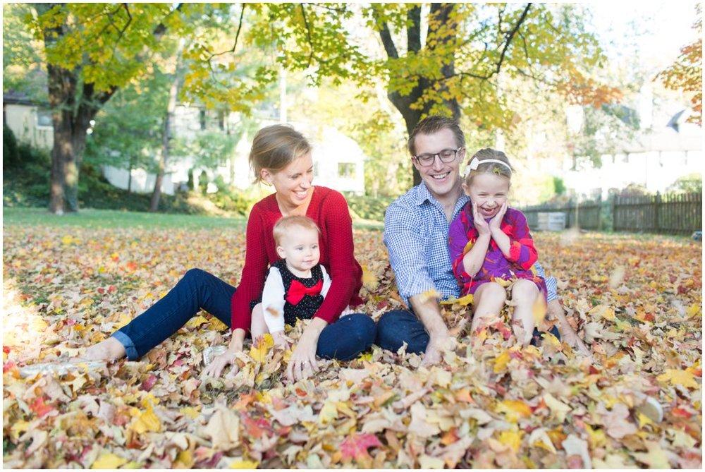 bissett-family-2013-50.jpg