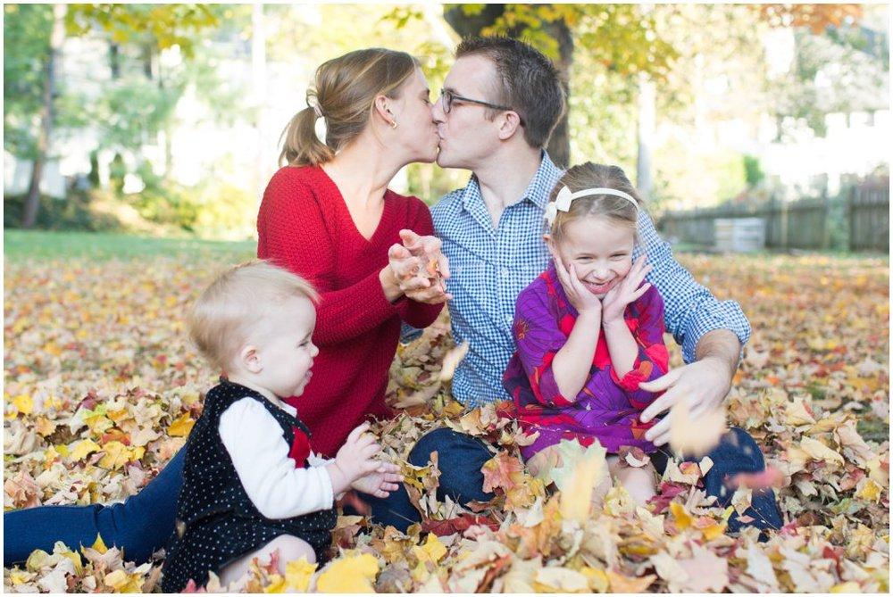 bissett-family-2013-56.jpg
