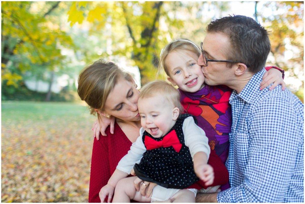 bissett-family-2013-89.jpg