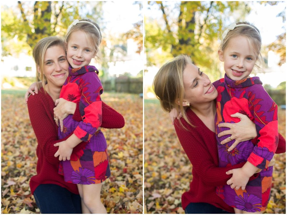 bissett-family-2013-115.jpg